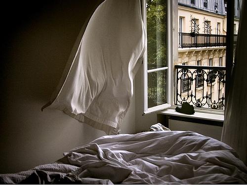 Resultado de imagen de viento en las ventanas